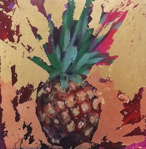 Pinapple-with-Gold