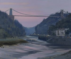 avon-gorge-twilight-october